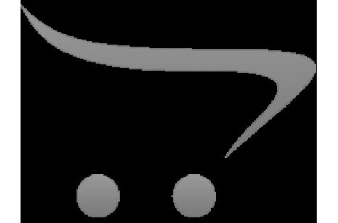 Ковер в багажник для Opel Corsa D c 2006